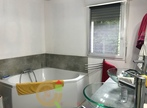 Vente Maison 7 pièces 130m² Fruges (62310) - Photo 8