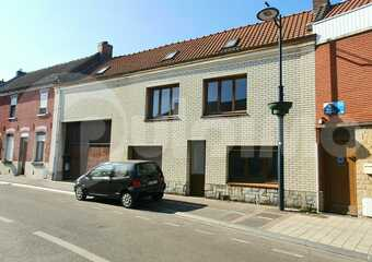 Vente Immeuble 9 pièces 180m² Billy-Berclau (62138) - Photo 1