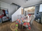 Sale House 5 rooms 84m² Étaples sur Mer (62630) - Photo 2