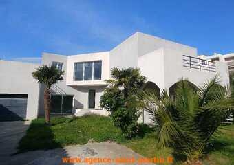 Vente Maison 6 pièces 178m² Montélimar (26200) - Photo 1
