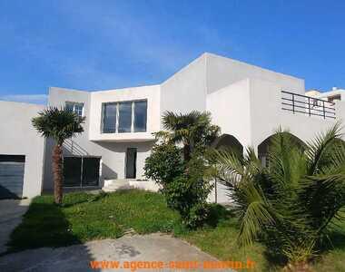 Vente Maison 6 pièces 178m² Montélimar (26200) - photo