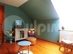 Vente Maison 7 pièces 140m² Vendin-le-Vieil (62880) - Photo 8