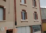 Vente Appartement 3 pièces 90m² Bourg-de-Thizy (69240) - Photo 6