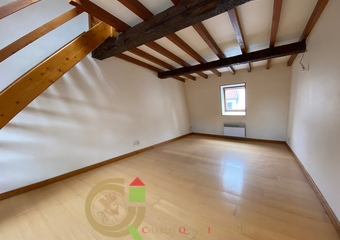 Sale Building 6 rooms 124m² Hesdin (62140) - Photo 1