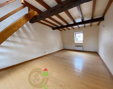 Sale Building 6 rooms 124m² Hesdin (62140) - photo