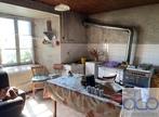Vente Maison 6 pièces 74m² Alleyrac (43150) - Photo 5