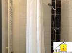 Location Appartement 1 pièce 18m² Villeurbanne (69100) - Photo 5