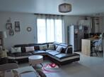 Sale House 4 rooms 83m² Houdan (78550) - Photo 4