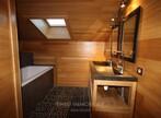 Vente Appartement 3 pièces 70m² BOURG SAINT MAURICE - Photo 4