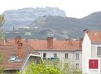Vente Appartement 6 pièces 176m² Grenoble - Photo 5