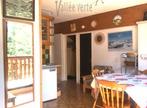 Vente Appartement 3 pièces 30m² Mieussy (74440) - Photo 7