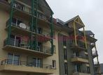 Vente Appartement 3 pièces 56m² Cayeux-sur-Mer (80410) - Photo 10
