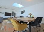 Vente Maison 4 pièces 120m² Charvieu-Chavagneux (38230) - Photo 8