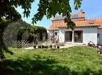 Vente Maison 5 pièces 102m² Frévin-Capelle (62690) - Photo 1