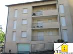 Location Appartement 2 pièces 48m² Saint-Bonnet-de-Mure (69720) - Photo 2