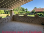 Location Maison 5 pièces 110m² Saint-Jean-en-Royans (26190) - Photo 2