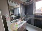Sale Apartment 2 rooms 53m² Le Touquet-Paris-Plage (62520) - Photo 10