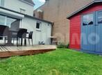 Vente Maison 6 pièces 114m² Arras (62000) - Photo 6