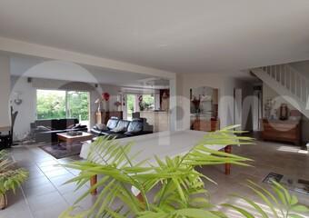 Vente Maison 6 pièces 180m² La Comté (62150) - Photo 1