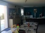 Sale House 7 rooms 161m² Étaples (62630) - Photo 15