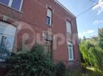 Vente Maison 6 pièces 207m² Harnes (62440) - Photo 1