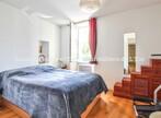 Vente Appartement 4 pièces 73m² Aigueblanche (73260) - Photo 4
