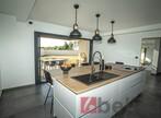 Vente Maison 10 pièces 201m² Olivet (45160) - Photo 9