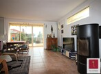 Sale House 6 rooms 190m² Bernin (38190) - Photo 13