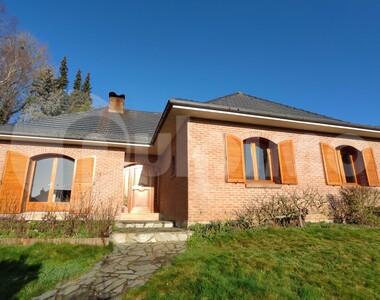 Vente Maison 5 pièces 140m² Amettes (62260) - photo