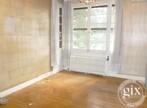 Sale House 9 rooms 190m² Meylan (38240) - Photo 4