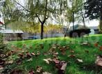 Vente Maison 6 pièces 115m² Saint-Laurent-Blangy (62223) - Photo 6