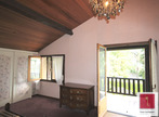 Vente Maison 4 pièces 165m² Corenc (38700) - Photo 17