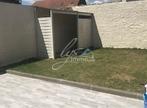 Location Appartement 1 pièce 34m² Haubourdin (59320) - Photo 4