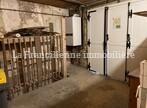 Vente Maison 4 pièces 73m² Dammartin-en-Goële (77230) - Photo 7