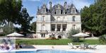Vente Maison 17 pièces 1 250m² Cognac - Photo 1