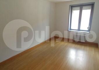 Vente Appartement 4 pièces 65m² Lillers (62190)