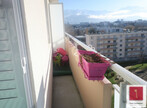 Sale Apartment 4 rooms 62m² Seyssinet-Pariset (38170) - Photo 2