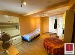 Vente Appartement 5 pièces 139m² Grenoble (38000) - Photo 9