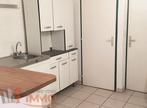 Location Appartement 1 pièce 28m² Rive-de-Gier (42800) - Photo 2