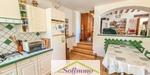 Vente Maison 4 pièces 104m² Aoste (38490) - Photo 3
