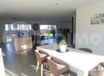 Vente Maison 7 pièces 150m² Loos-en-Gohelle (62750) - Photo 3