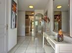 Sale House 6 rooms 200m² Etaux (74800) - Photo 11