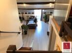 Vente Appartement 1 pièce 25m² La Tronche (38700) - Photo 5