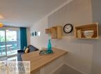 Location Appartement 1 pièce 25m² Saint-Denis (97400) - Photo 8