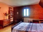 Vente Maison 6 pièces 195m² Saint-Jean-de-Tholome (74250) - Photo 6