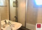 Sale Apartment 3 rooms 71m² Saint-Martin-d'Hères (38400) - Photo 7