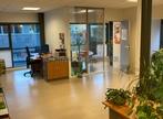 Vente Bureaux 6 pièces 114m² Voiron (38500) - Photo 2