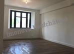 Location Maison 3 pièces 76m² Neufchâteau (88300) - Photo 6