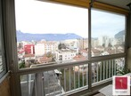 Sale Apartment 5 rooms 73m² Grenoble (38000) - Photo 6