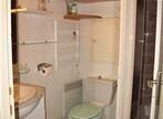 Vente Appartement 1 pièce 23m² Mieussy (74440) - Photo 4